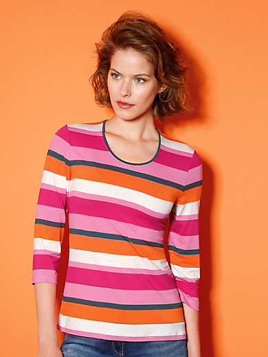 Looxent - Top for a cheerful summer look