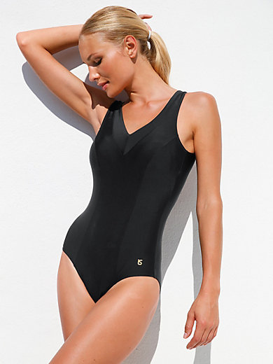 LS Schmidt - Swimsuit