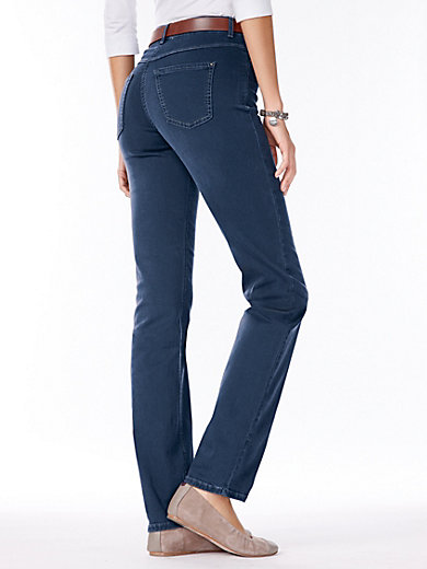 Mac - Dream jeans, Inch 30