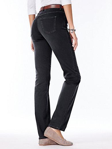 Mac - Dream jeans, Inch 32