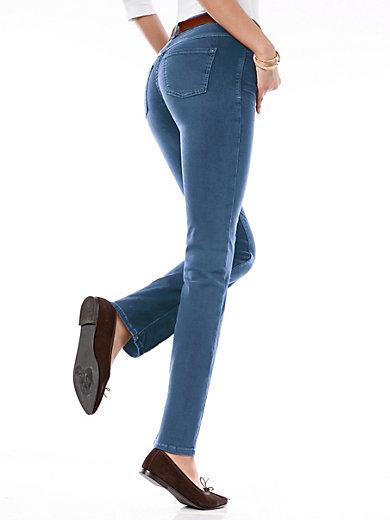"""Mac - Jeans - """"Dream"""""""