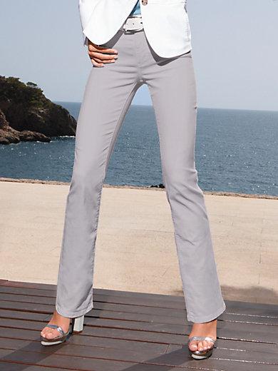 Mac - Jeans - inch lengths 32
