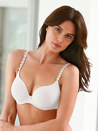 "MARIE JO - ""Tom"" underwired bra"