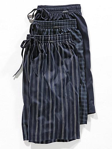 Mey - Checked pyjamas
