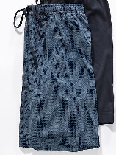 Mey - Pyjama shorts