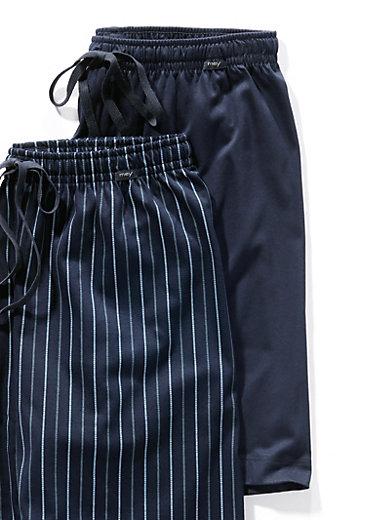 Mey - Short pyjama trousers