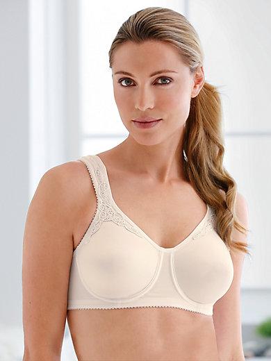 Miss Mary of Sweden - Underwired bra