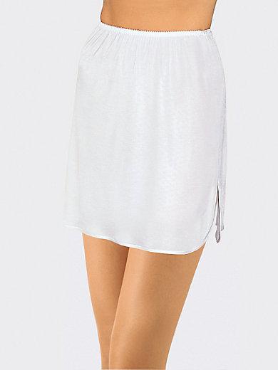 Nina v. C. - Petticoat