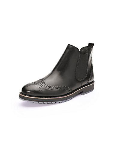 Paul Green - Chelsea boots