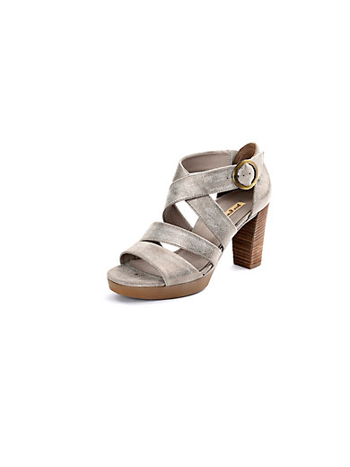 Paul Green - Kidskin nappa sandals