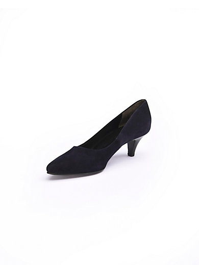 Paul Green - Sleek pumps
