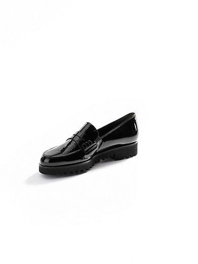 Paul Green - Slip-ons