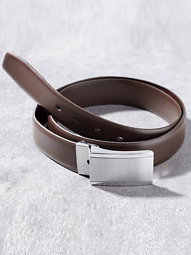 Peter Hahn - Belt