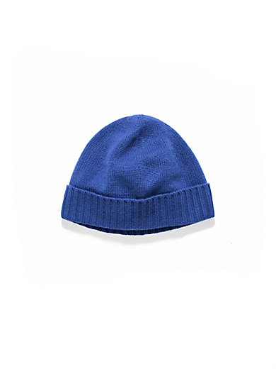 Peter Hahn Cashmere - Hat