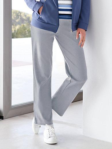 Peter Hahn - Jogging trousers