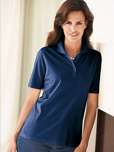 Peter Hahn - Polo shirt
