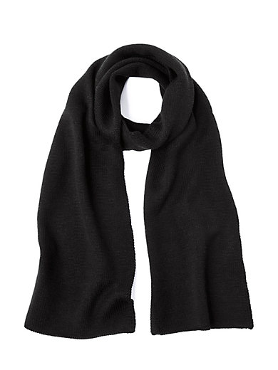 Peter Hahn - Scarf in 100% wool