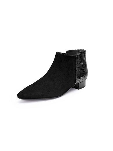 """Peter Kaiser - Ankle boots """"Bresta"""""""
