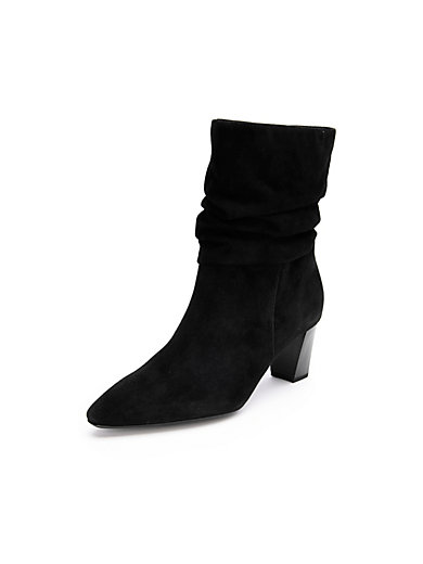 "Peter Kaiser - Ankle boots ""Maj"""