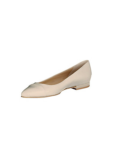 Peter Kaiser - Ballerina pumps