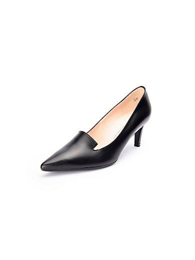 """Peter Kaiser - Shoes """"Bela"""""""