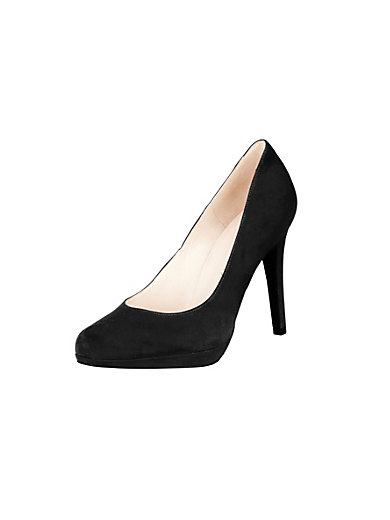 Peter Kaiser - Shoes