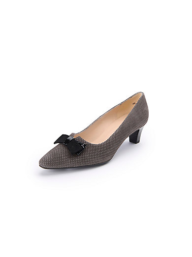 "Peter Kaiser - Shoes ""Edeltraud"""