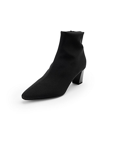 """Peter Kaiser - Stretch ankle boots """"Mariona"""""""