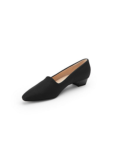 """Peter Kaiser - Stretch loafers """"Lisana"""""""