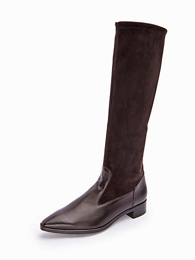 "Peter Kaiser - Stretch pull-on boots ""Johanne"""
