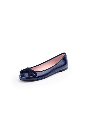 Pretty Ballerinas - Ballerina pumps