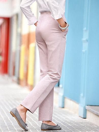 "Raphaela by Brax - ""ComfortPlus"" pull-on trousers - Design CELIA"