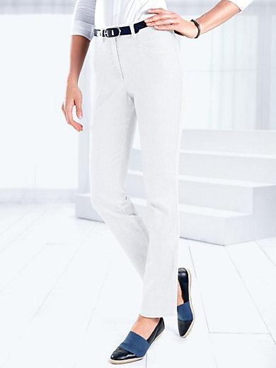 "Raphaela by Brax - ""ProForm Slim "" jeans - Design SONJA"
