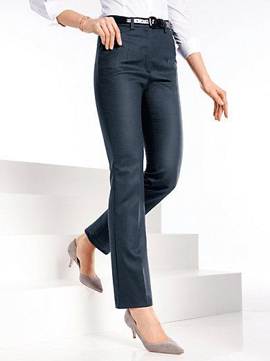 Raphaela by Brax - ProForm trousers
