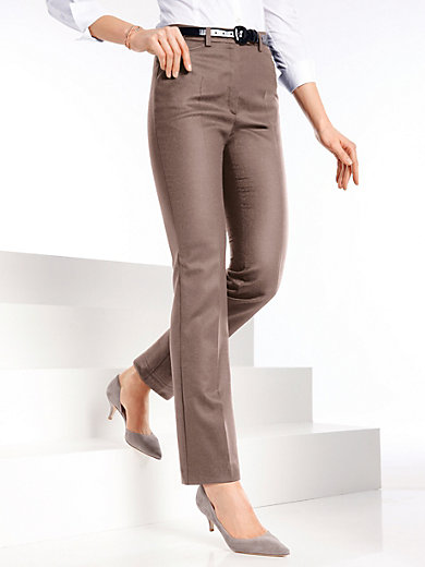 Raphaela by Brax - ProForm trousers