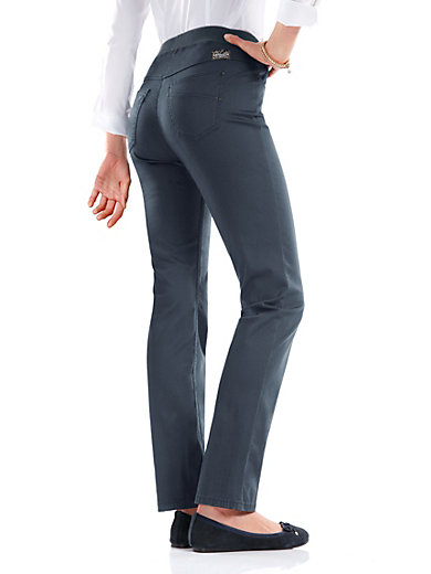 Raphaela by Brax - Pull-on trouser