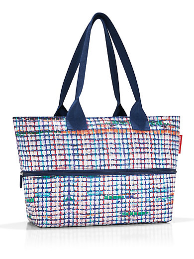 Reisenthel - Tote bag