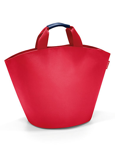 Reisenthel - Tote design 'Ibizabag'