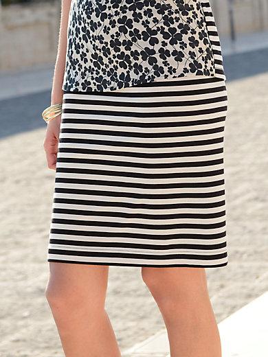 Riani - Jersey skirt