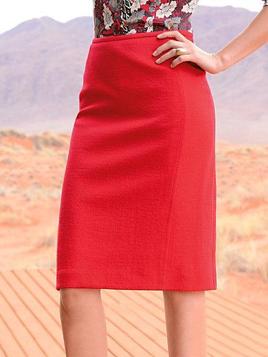Riani - Skirt