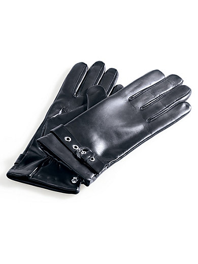 Roeckl - Gloves