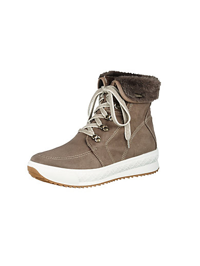 Romika - Ankle boots