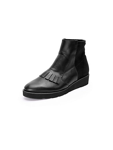 Scarpio - Slip-on ankle boots