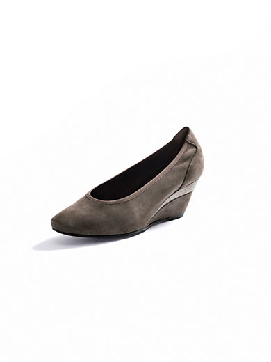 Scarpio - Wedge shoes