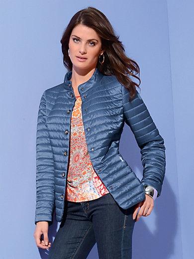 Schneiders Salzburg - Quilted jacket