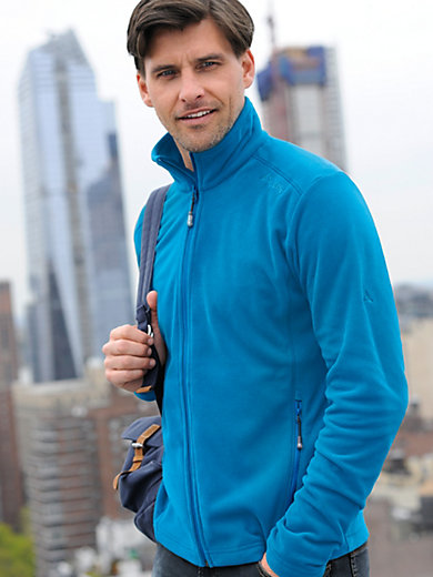 Schöffel - Lightweight fleece jacket