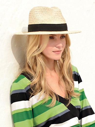Seeberger - Hat