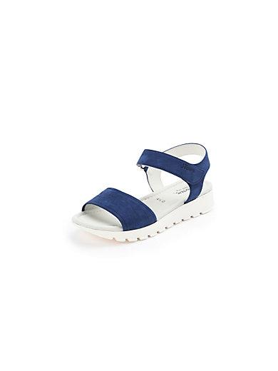 Sioux - Sandals