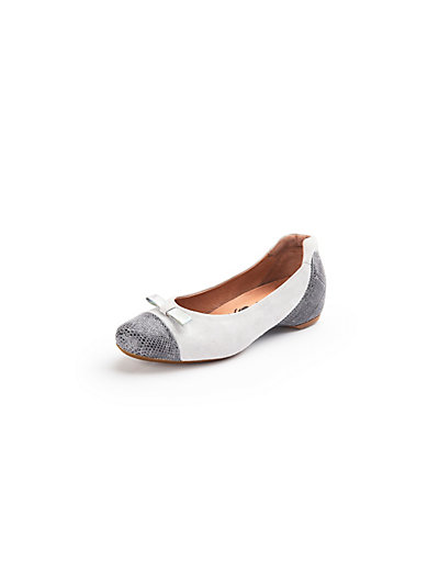 Softwaves - Ballarina pumps