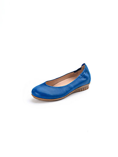 Softwaves - Ballerina pumps